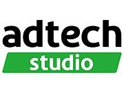 アドテクノロジーのWebエンジニア|株式会社サイバーエージェント