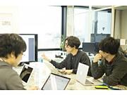 プロジェクトマネージャー|チームラボ株式会社