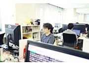 Webエンジニア|チームラボ株式会社