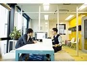 Webディレクター|チームラボ株式会社