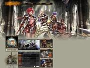 ソーシャルゲームプランナー|株式会社DMM.comラボ
