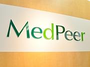 医師専用SNS『MedPeer』のシステムエンジニア|メドピア株式会社