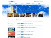 Webアプリケーションエンジニア|株式会社マイネット (Mynet Inc.)
