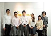 Webデザイナー|弁護士ドットコム株式会社