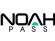 「Noah Pass」のサーバサイドエンジニア|株式会社セガゲームス セガネットワークス カンパニー